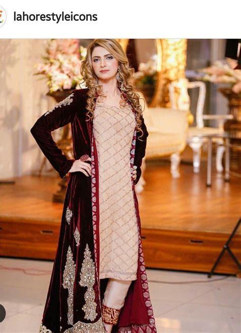 Whatsapp  919646916105 Royal Threads Boutique Velvet gown
