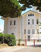 Latina, l'istituto delle murialdine che ospita l'asilo