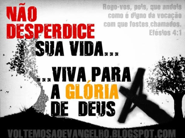 http://jovensnapalavra.files.wordpress.com/2011/04/