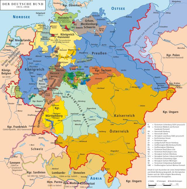 640px-deutscher_bund_svg.png