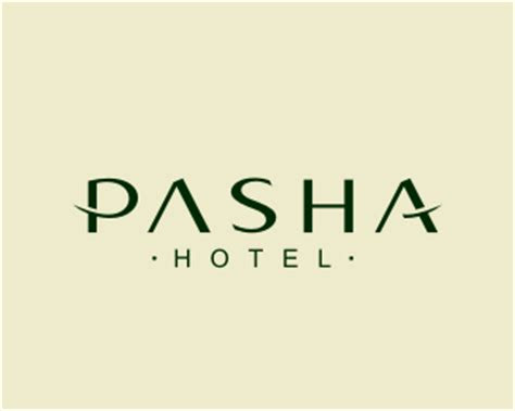 brilliant hotel logo designs inspiration logo