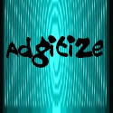 Adgitize your web site.