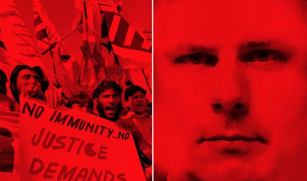 http://graphics8.nytimes.com/images/2013/04/14/magazine/14davis1/14davis1-articleLarge-v4.jpg