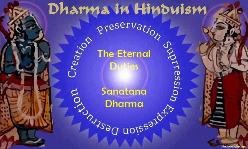 Risultati immagini per dharma