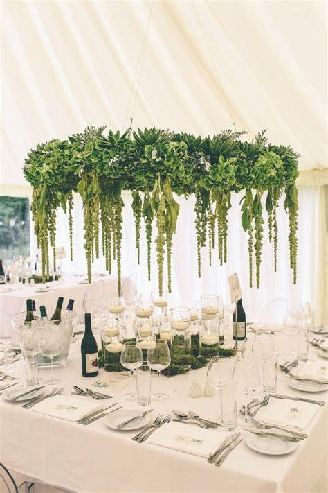 Best 25  Marquee wedding ideas on Pinterest   Wedding