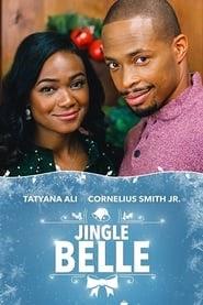 Full Movie HD: Jingle Belle 2018 Dailymotion