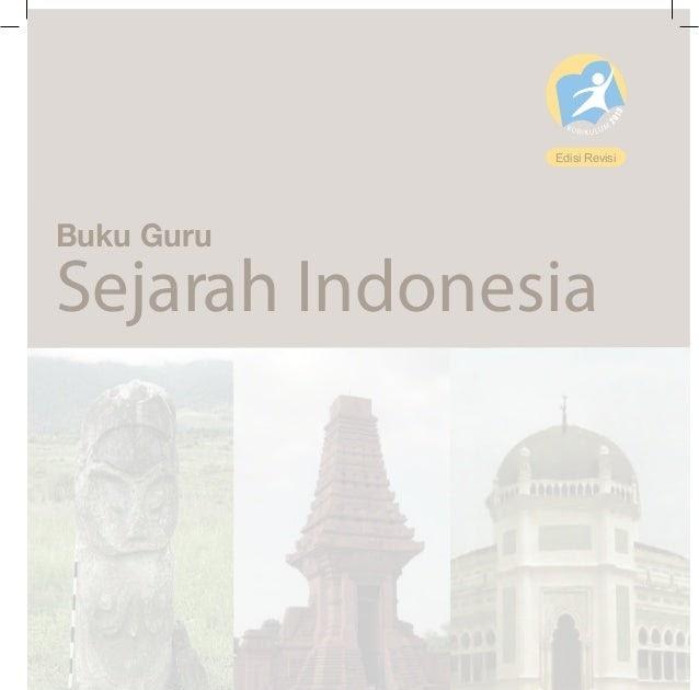 Soal Uas Bahasa Indonesia Kelas 8 Semester 1 Kurikulum ...