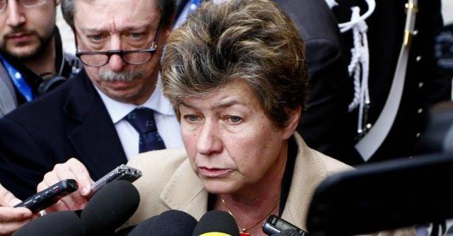 """Fisco, le proposte della Cgil: """"Reintrodurre falso in bilancio e reato di autoriciclaggio"""""""