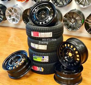 Winter Tires Dodge Great Deals On New Used Car Tires Rims And Parts Near Me In