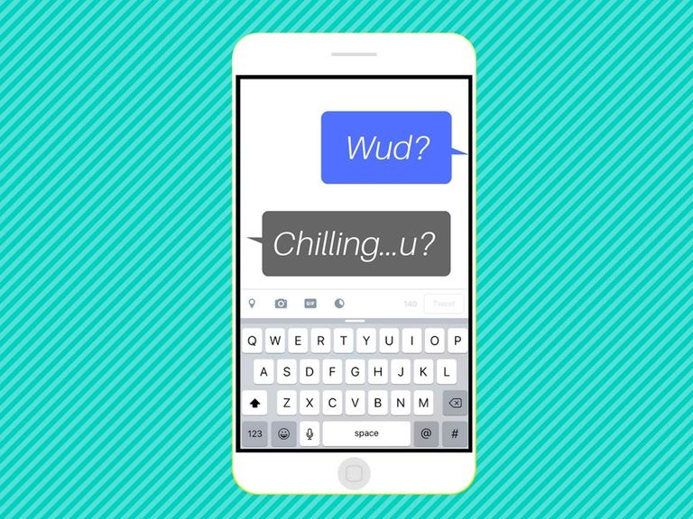 What Does Wyd Mean In Slang - Wasfa Blog