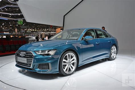 audi  price release date interior review specs
