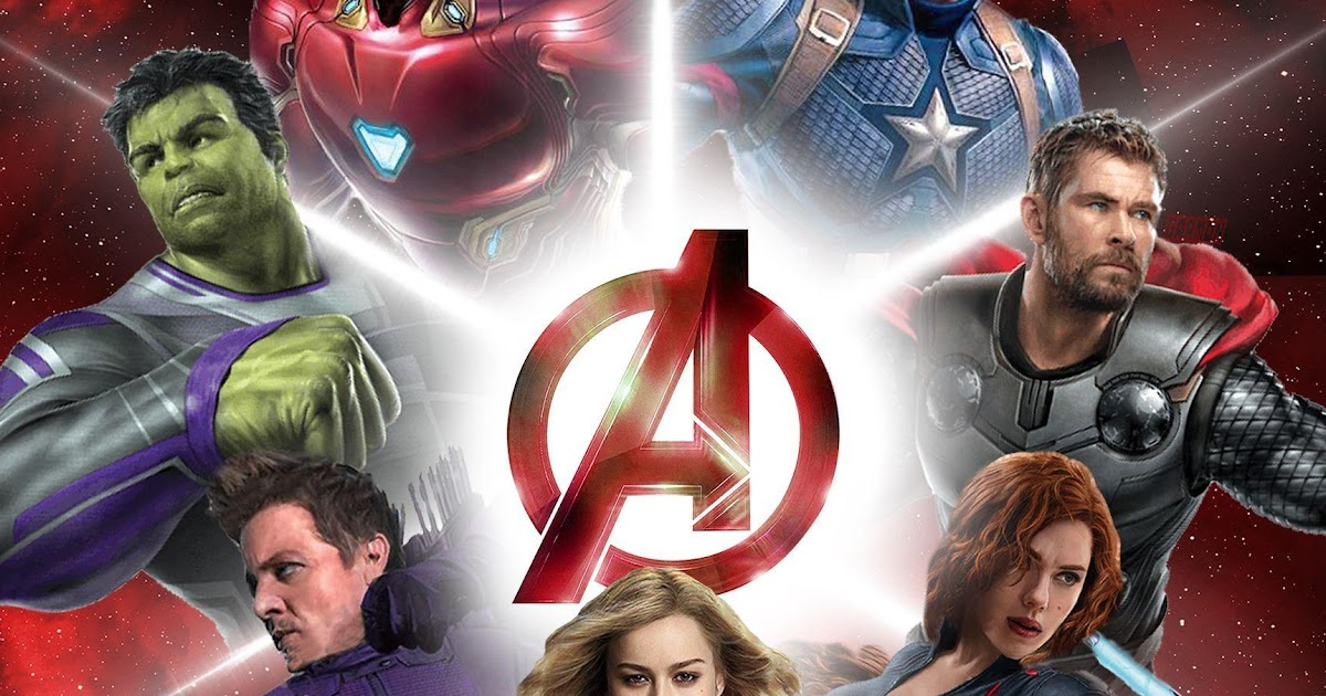 Ideas For Live Wallpaper Avengers Images Download images