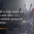 north korea quote graphic new 1