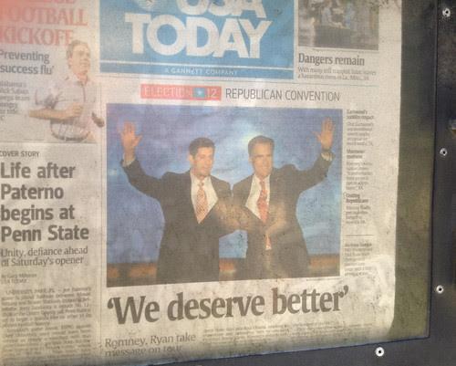 we deserve better3.jpg