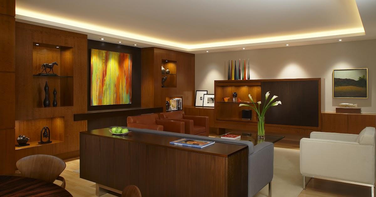 Vogue Furniture Decoration Access