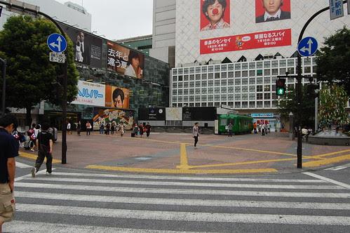 shibuyavacio-4841