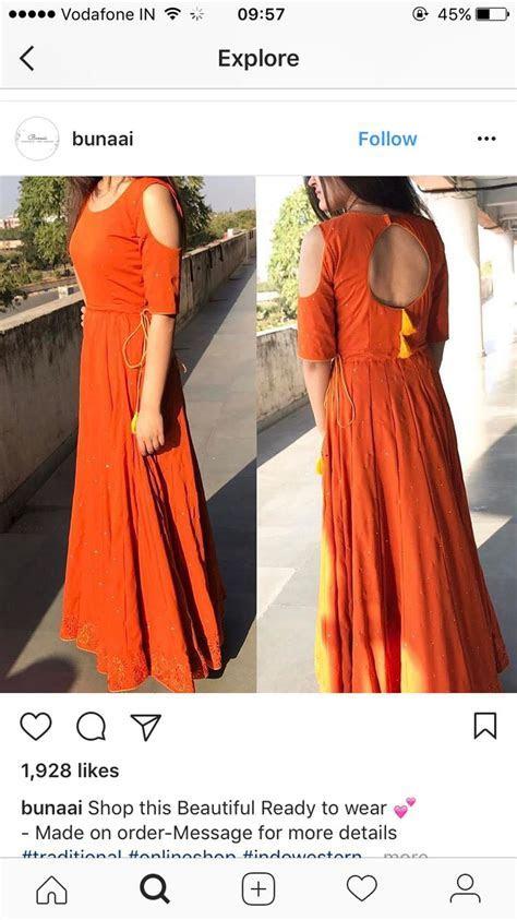 2720 best images about dresses on Pinterest   Party wear