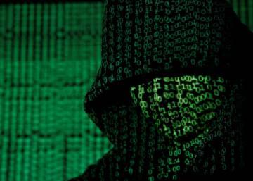 Los ciberataques a la OTAN crecieron un 60% en 2016