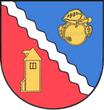 Huy hiệu Apfelstädt