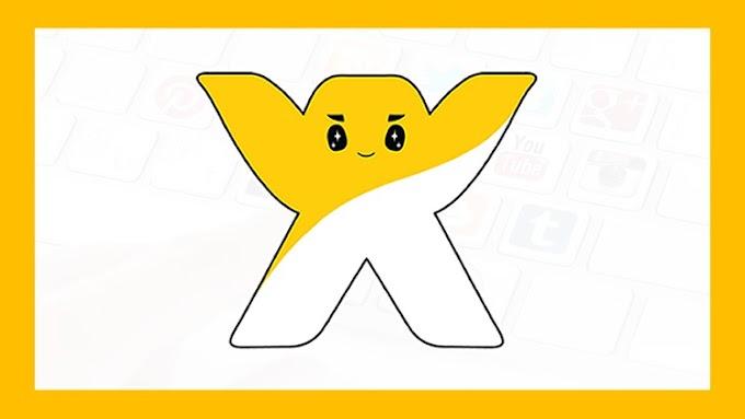 [100% Off UDEMY Coupon] - Curso de Wix: Cómo Crear Páginas Web Increíbles Paso a Paso