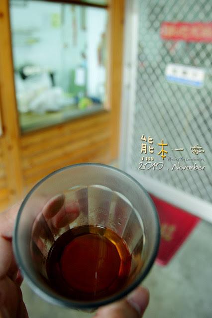 光復糖廠|台鐵郵輪光豐公路山海戀