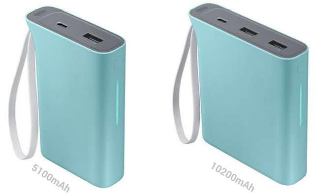 Samsung-Kettle-Design-Battery-Pack-2