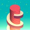 Ketchapp - Spiral artwork