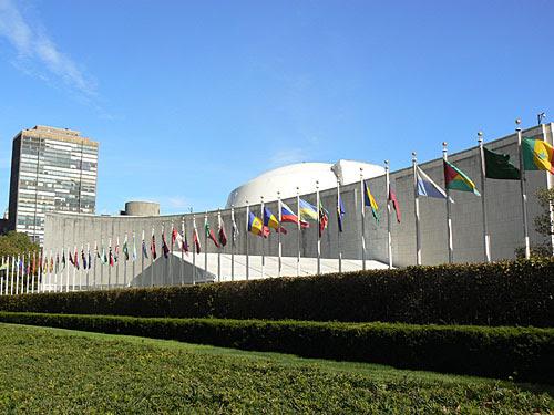 drapeaux à l'ONU.jpg