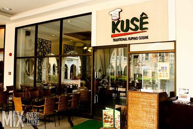 Kuse (4 of 20)