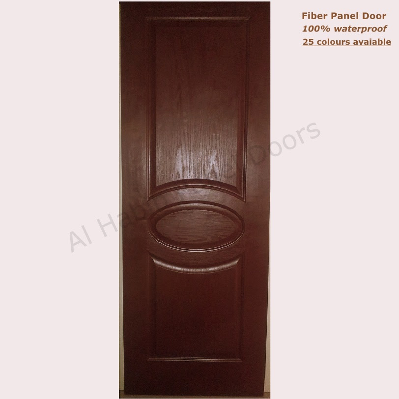Fiberglass Door New Clifton Design Hpd561 Fiber Panel Doors Al