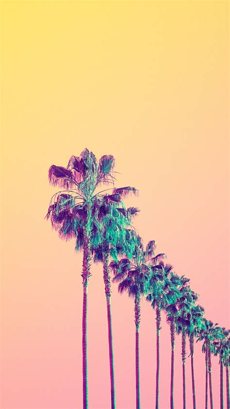 aesthetic backgrounds   high resolution