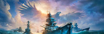 World Of Warships Backgrounds