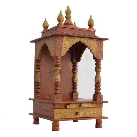 mandir designs  small room pooja room pooja mandir