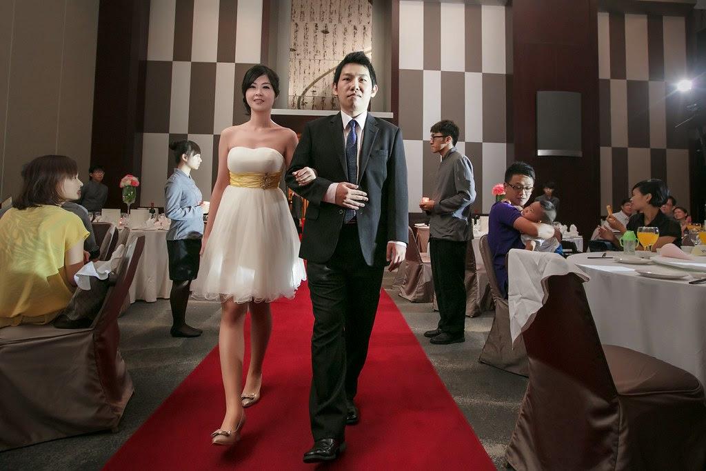 婚攝, 婚攝推薦, 婚禮拍攝, 婚禮紀錄, 平面拍攝, 幸福呈獻, 新竹國賓飯店, 新竹婚攝, 楊羽益, 浪漫婚禮紀錄, (36)