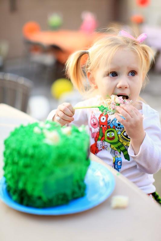 presley 2nd birthday december 2012 551