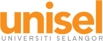 http://upload.wikimedia.org/wikipedia/commons/e/ee/Logo_of_Unisel_universiti_Selangor.png