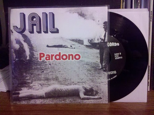 "Jail - Pardono 7"" by factportugal"