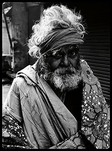HOKE MAJBOOR MUJHE USNE BHULAYA HOGA by firoze shakir photographerno1