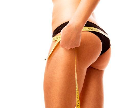 How To Lose Hips Fat? – 10 Effective Ways That Will Help You!