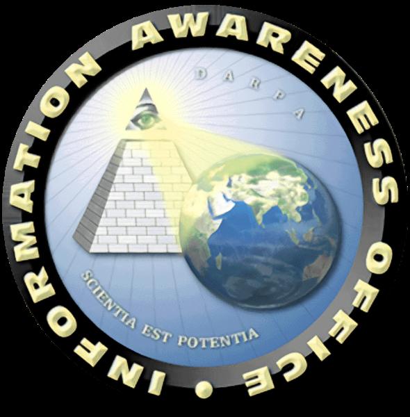 logo Awareness Office