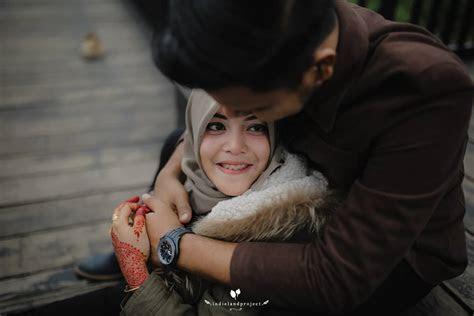 kata kata romantis buat pacar tersayang pasangan