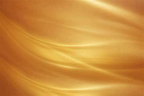 gold background   hd backgrounds