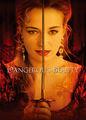 Dangerous Beauty   filmes-netflix.blogspot.com