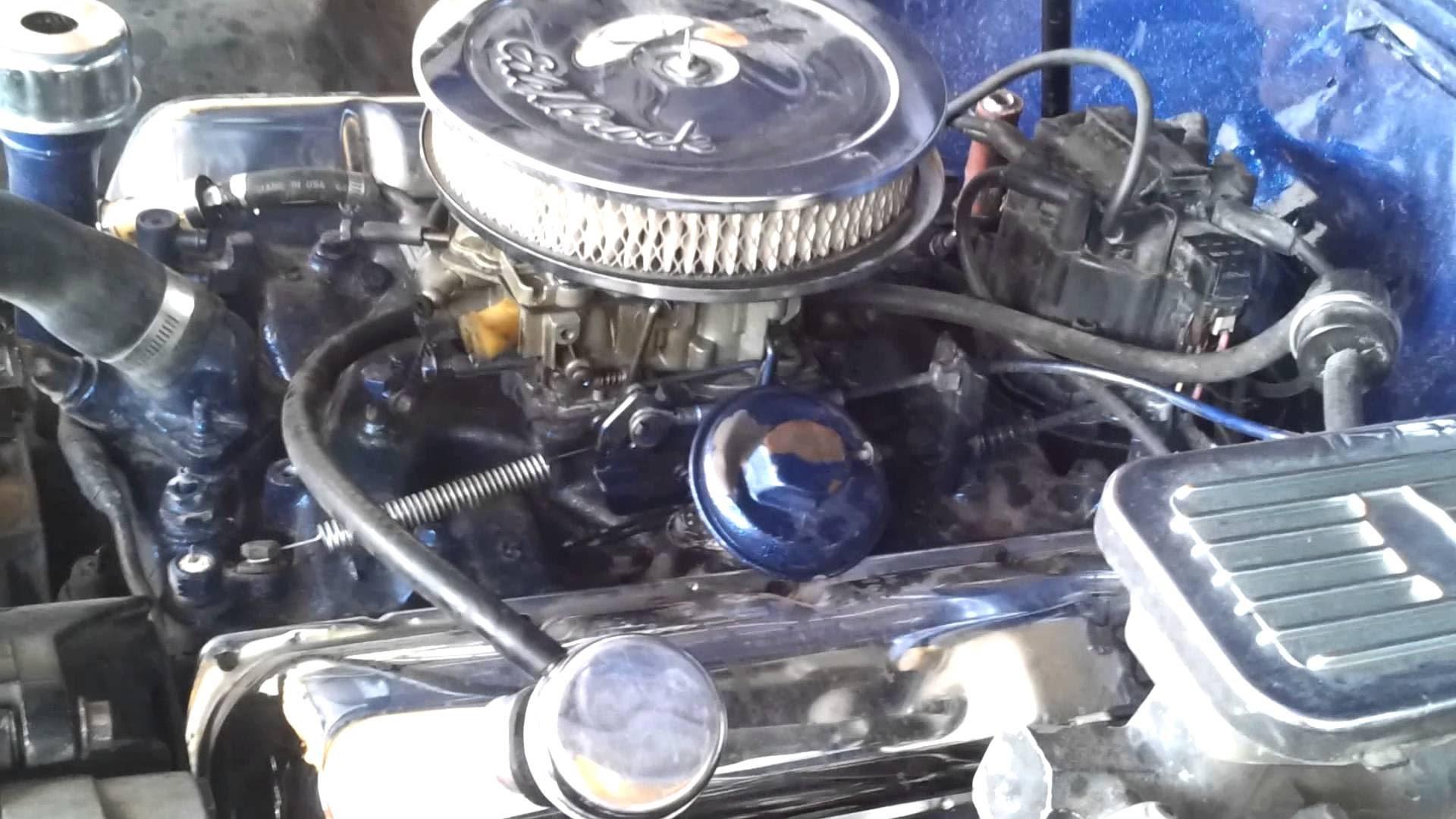 Diagram 1967 Oldsmobile Cutlass Wiring Diagram Full Version Hd Quality Wiring Diagram Soleddiagram Coursesmeredenis Fr