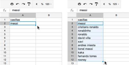 Google-Spreadsheet-Truco-2