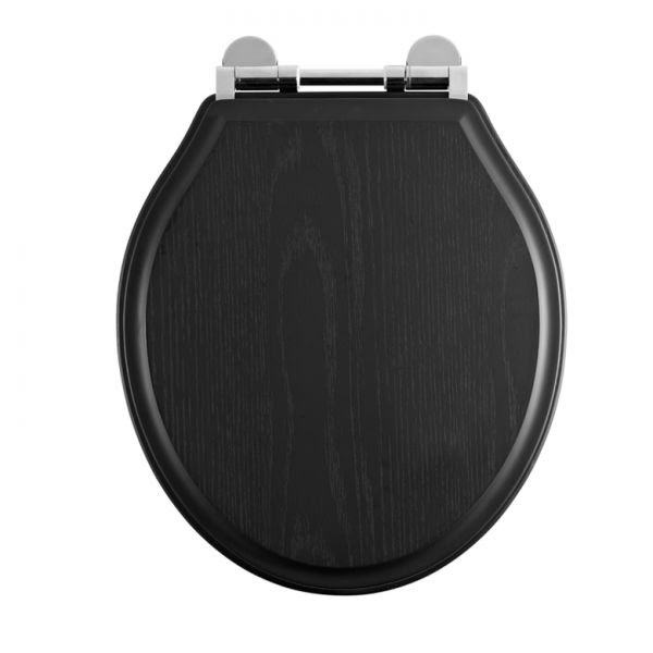 Excellent Garage Door Opener Chain Adjustment Toilet Seat Black Evergreenethics Interior Chair Design Evergreenethicsorg