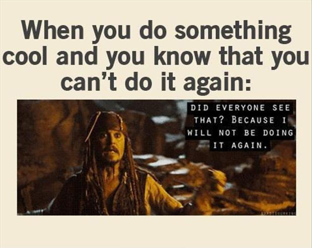 Funny Sayings And Quotes From Movies. QuotesGram