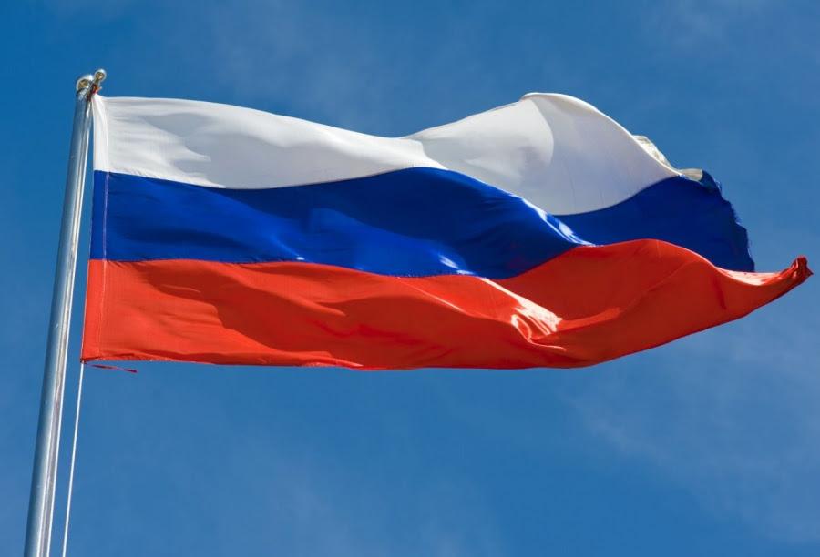 ΥΠΕΞ Ρωσίας: Σε περίπτωση διάλυσης της Συνθήκης INF οι ΗΠΑ θα έχουν την πλήρη ευθύνη