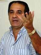 Malafaia apoia PSD o novo partido de Gilberto Kassab