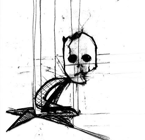 puppet_baja